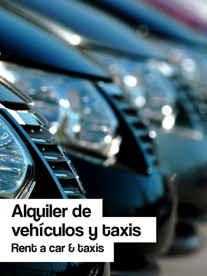 alquiler-vehiculos-1