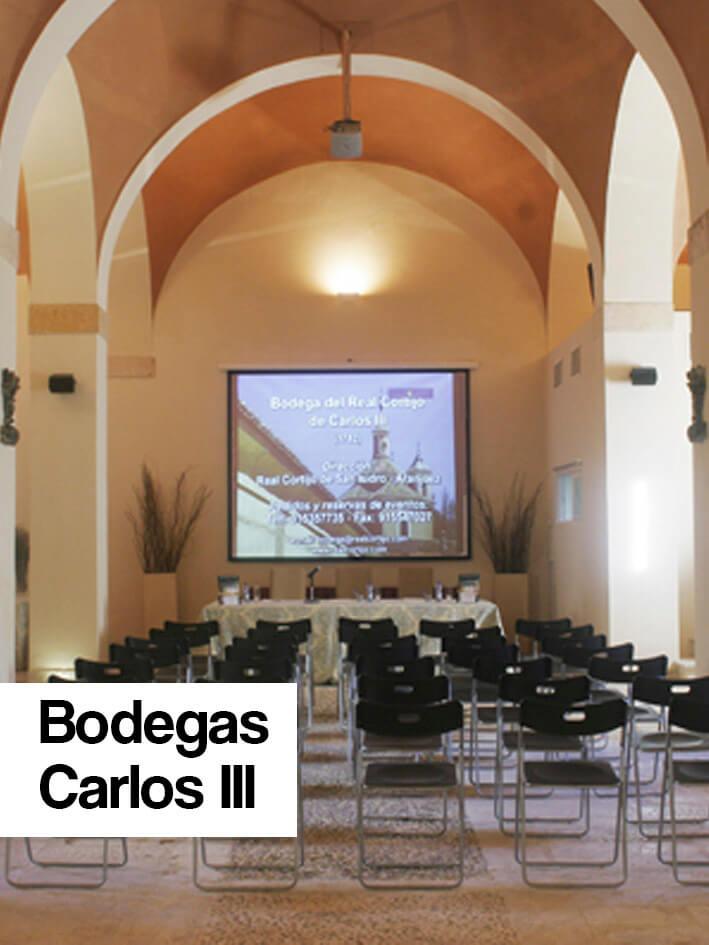 bodegas-carlos-III