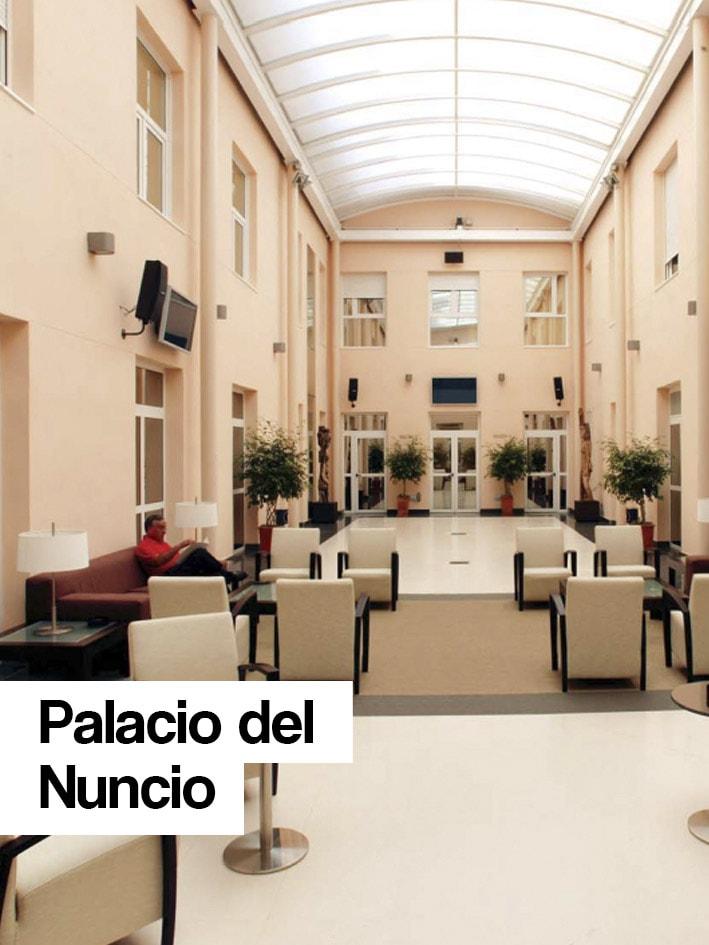 palacio-nuncio