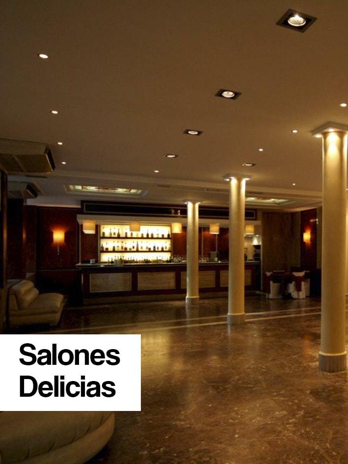 salones-delicias